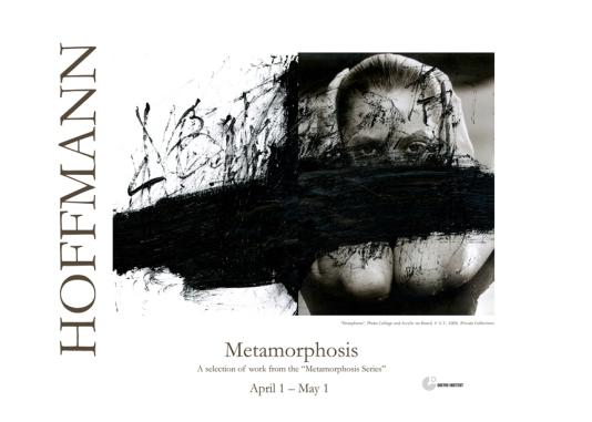 "E""Persephone poster"