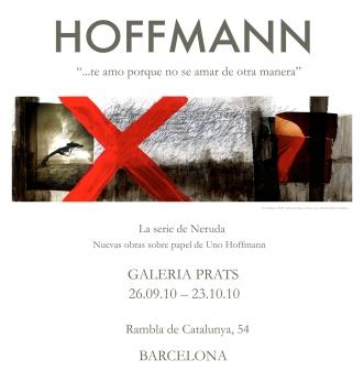 EReal Neruda Poster to Print