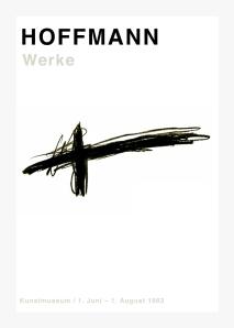EWerkw