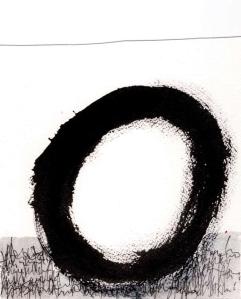 Basho 3