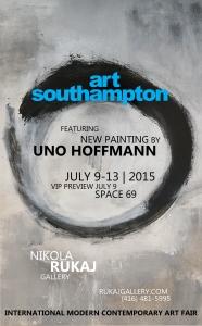 art southampton poster smaller