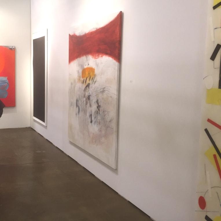 Art Toronto 6