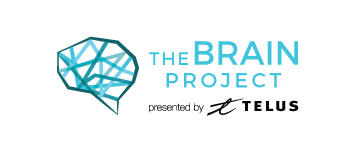 Brain Project Telus